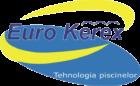 EURO KEReX